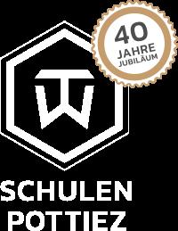 WT-Karlsruhe.de - WingTsun und Selbstverteidigung in Karlsruhe